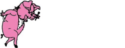 The Hog Wild